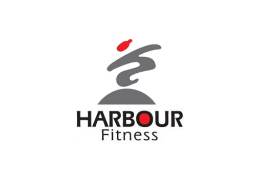 Harbour Fitness