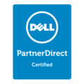 Dell Partner Direct Certified