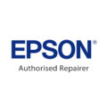 Epson Authorised Repairer