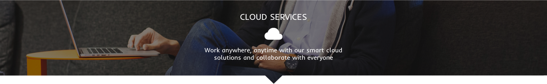 Services banner new-03