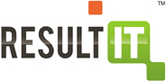Result IT | Auckland's Leading IT Solution Provider