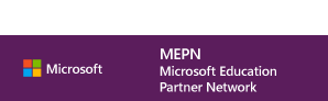 Microsoft Education Partner Network